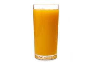 Do you know where your orange juice is really made?
