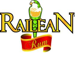 Railean Rum - The only Made in USA Certified Rum Distiller in the United States