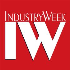 industry week logo