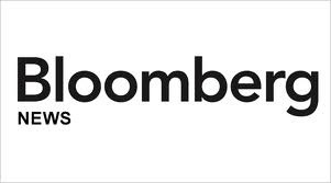 Bloomberg News