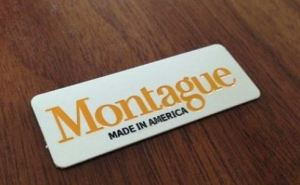 Montague Furniture