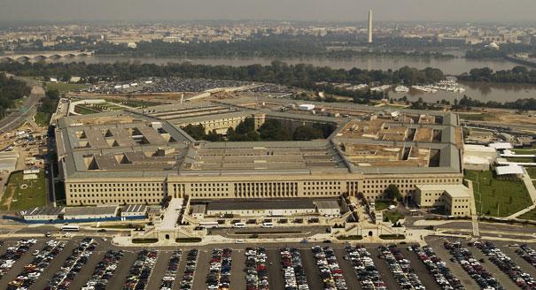 110928_pentagon_aerial_ap_605