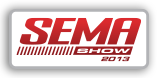 SEMA 2013
