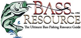Bass Resource