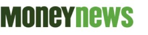 Moneynews Logo