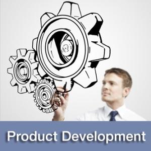 Product Development in Shenzhen: Should You Move to Hong Kong?