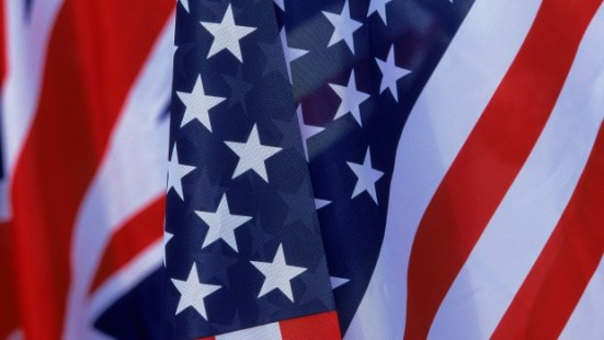 State Agencies Will Have To Fly American Flags Made In USA