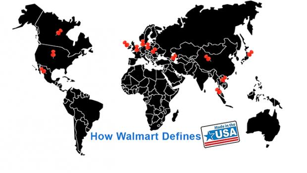 07-17-15 TINA Reports Walmart to FTC