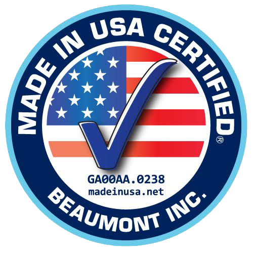 "Citrus Magic® Earns ""Made in USA CERTIFIED®"" Seal on Solid Air Freshener"