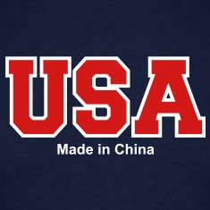 Texas panel maker charged US$7.7 million for putting 'Made in USA labels' on Chinese modules