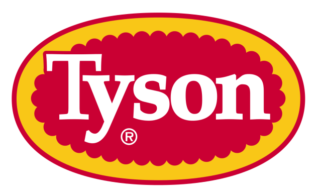 Dog Owner Sues Tyson Over 'Made In USA' Pet Food Labels