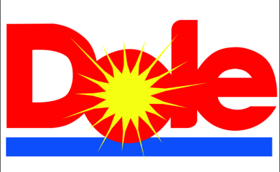 18 People Are Seriously Sick and One Died From Dole Pre-Bagged Salads