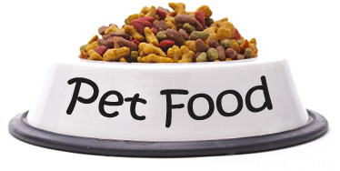 Made in the USA: Labeling Lawsuits in America's Pet Food Industry