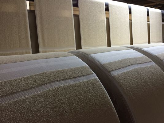 03-11-16 Marriott Made in USA Towels