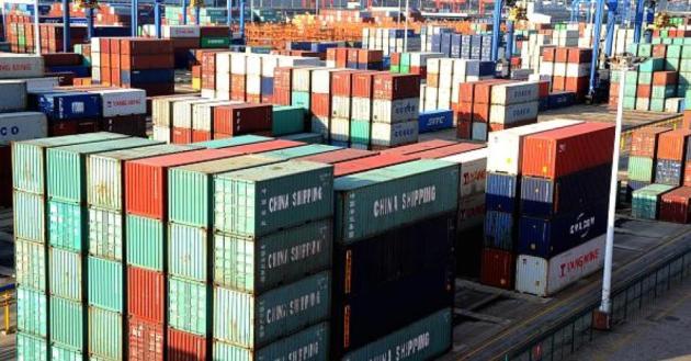 Trump may be proven right on China tariffs: Chang