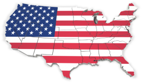 Made in the USA & Apparel Reshoring- Expert Round-Up, How America Can Create Jobs by Andy Grove