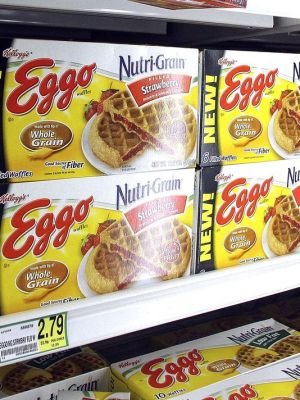eggo-shortage