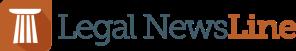 Legal News Line