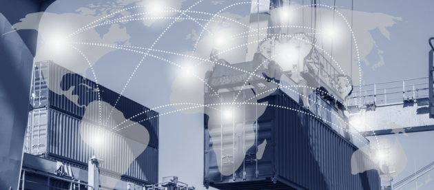 Five Trends That Will Shape The Supply Chain In 2017