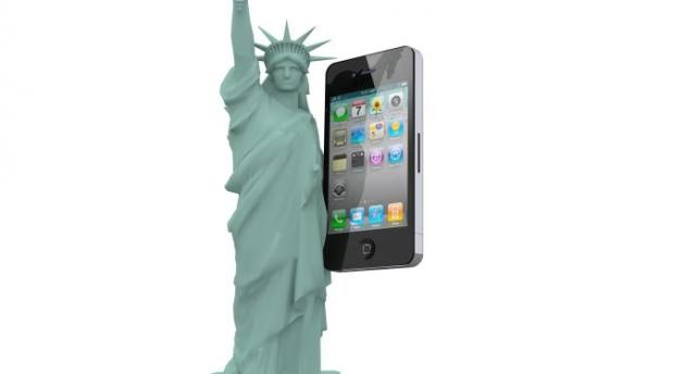 aple-smartphone