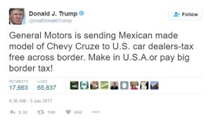trump-tweet-gm