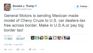 trump-tweet-gm